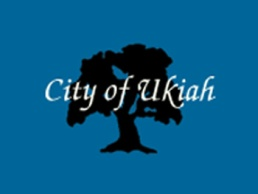 City of Ukiah  Wastewater Treatment Plant Improvements
