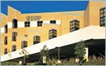 Sharp Hospital Renovation, Chula Vista, CA, for Hensel Phelps