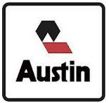 austin industries logo