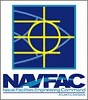 NAVFAC/U.S. Navy, Level A Partnering on Multiple Projects for Multiple Contractors