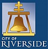 City of Riverside Departments of Public Utilities (Water) and Public Works, Team Facilitation, Riverside, CA, for City of Riverside