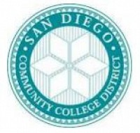 San Diego Community College District, Purchasing Department Lean Facilitation and Coaching, San Diego, CA, for SDCCD