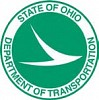 State of Ohio Department of Transportation (ODOT) Partnering Program Development, Columbus, OH, for ODOT